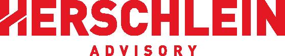 herschlein advisory